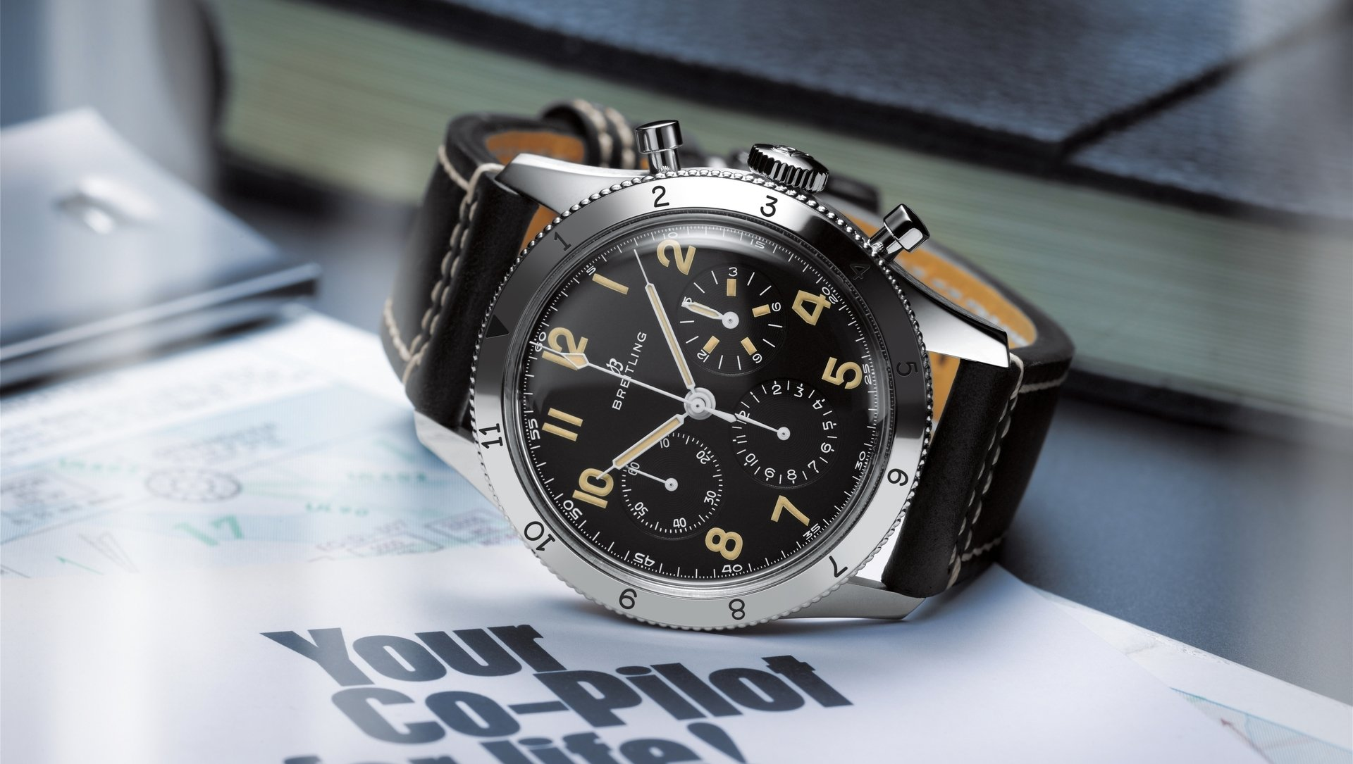 https://static.breitling.cn/media/News/0218/_1.jpg