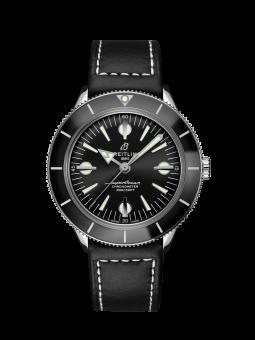 超级海洋文化系列腕表57(SUPEROCEAN HERITAGE 57)