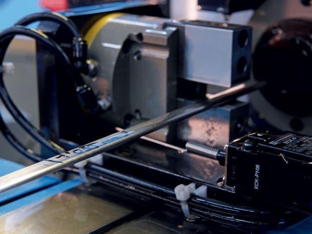 Breitling - 金属表链