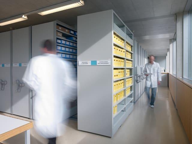 Breitling - 客户服务