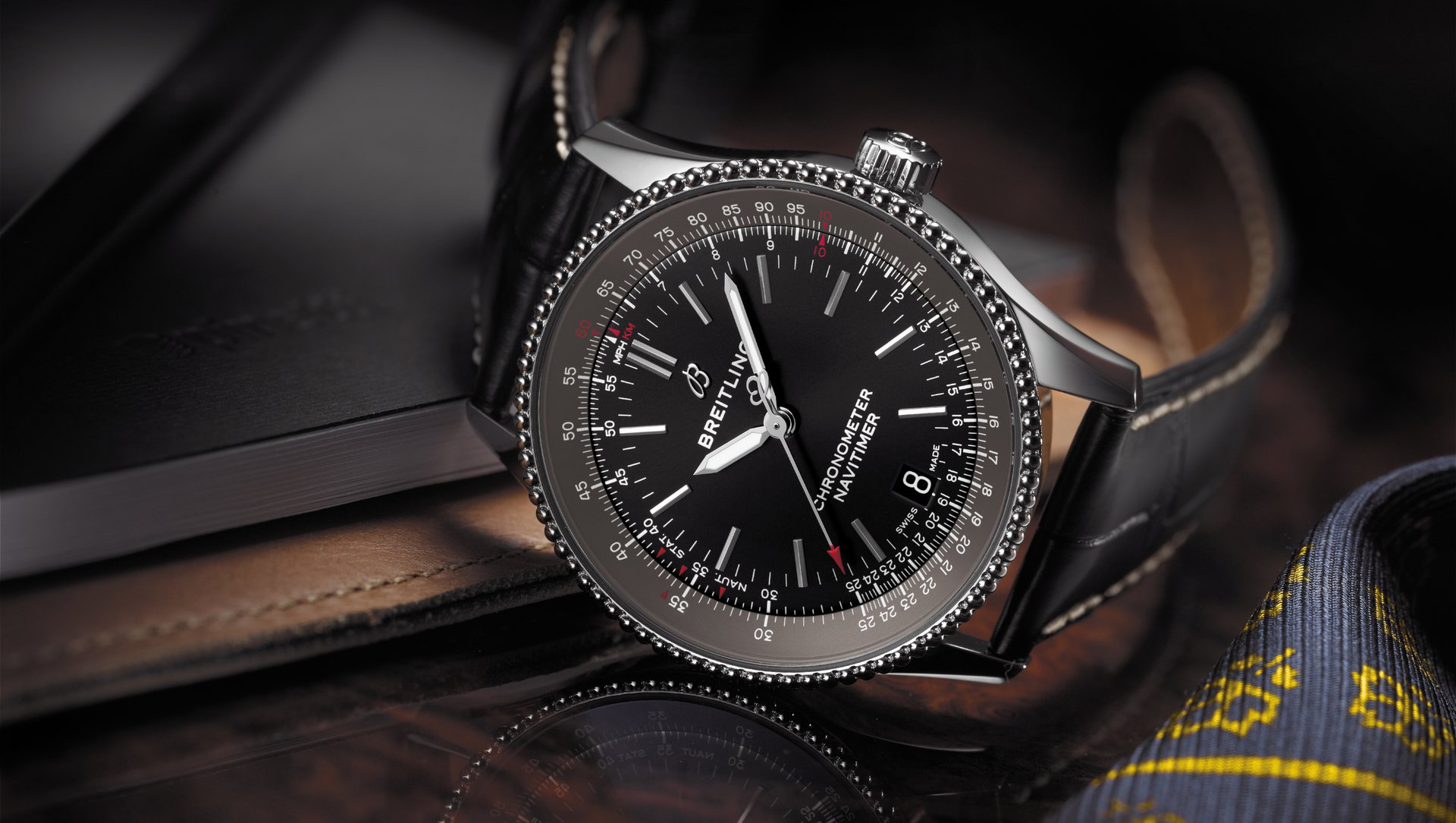 https://static.breitling.cn/media/wysiwyg/news/18-03-21-1/_1.jpg