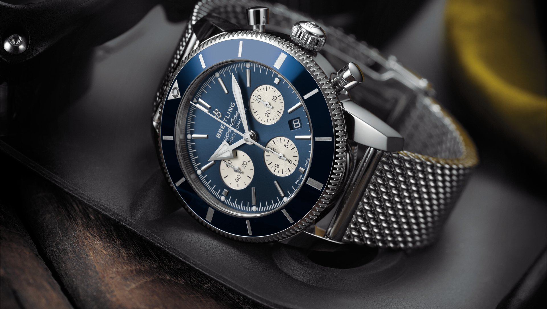 https://static.breitling.cn/media/wysiwyg/news/18-03-21/_1.jpg