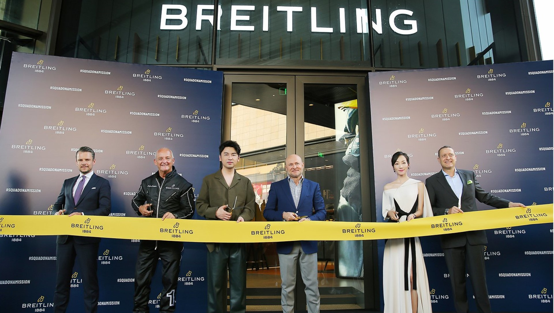 https://static.breitling.cn/media/wysiwyg/news/18-06-27/1_1.jpg