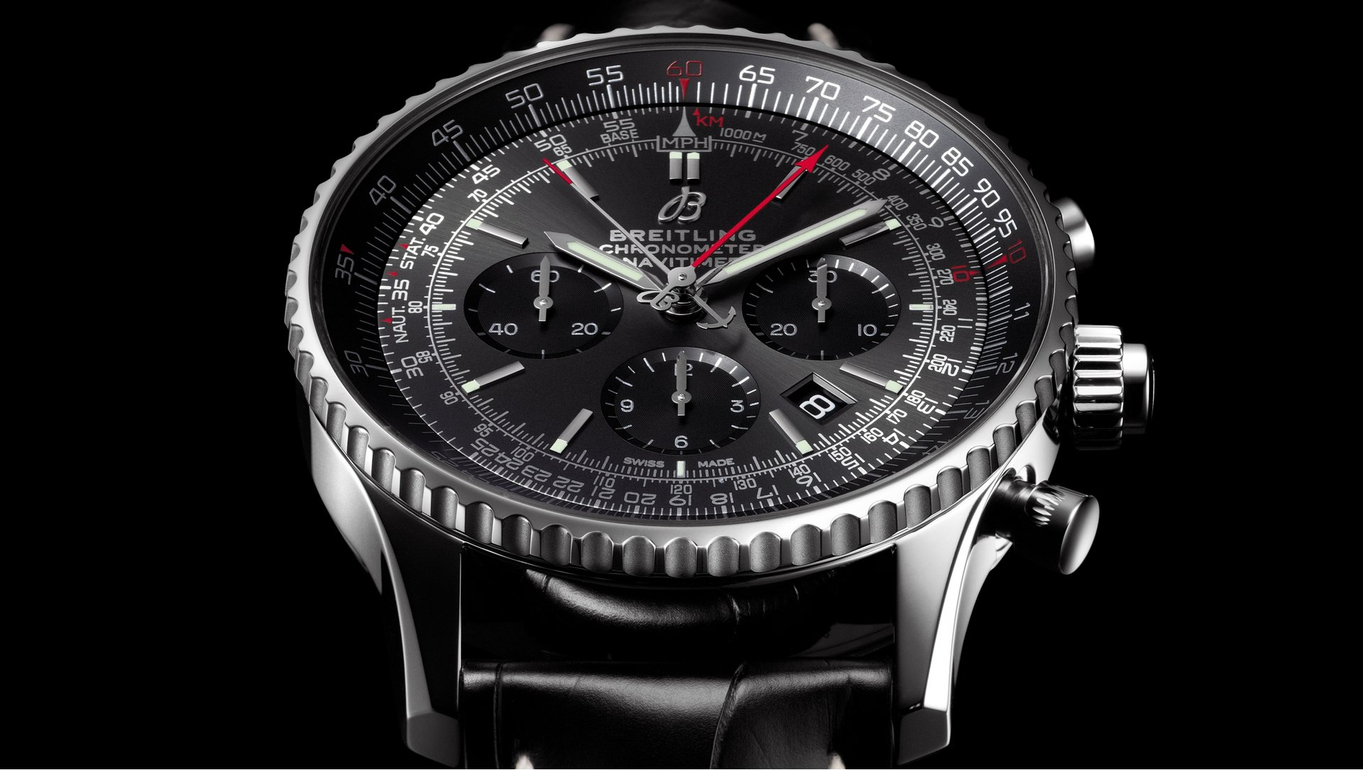 https://static.breitling.cn/media/wysiwyg/news/18-10-19/1.jpg