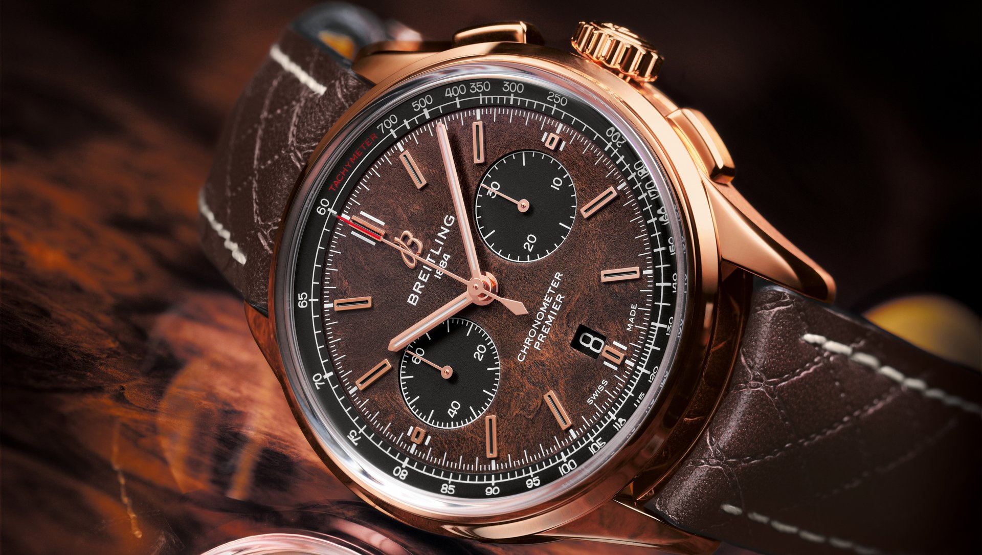 https://static.breitling.cn/media/wysiwyg/news/19-03-05/1.jpg