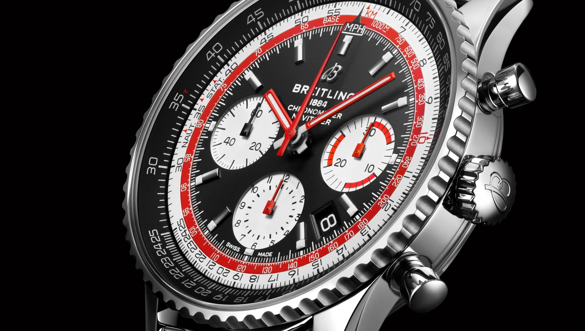 https://static.breitling.cn/media/wysiwyg/news/19-1-10/1L.jpg