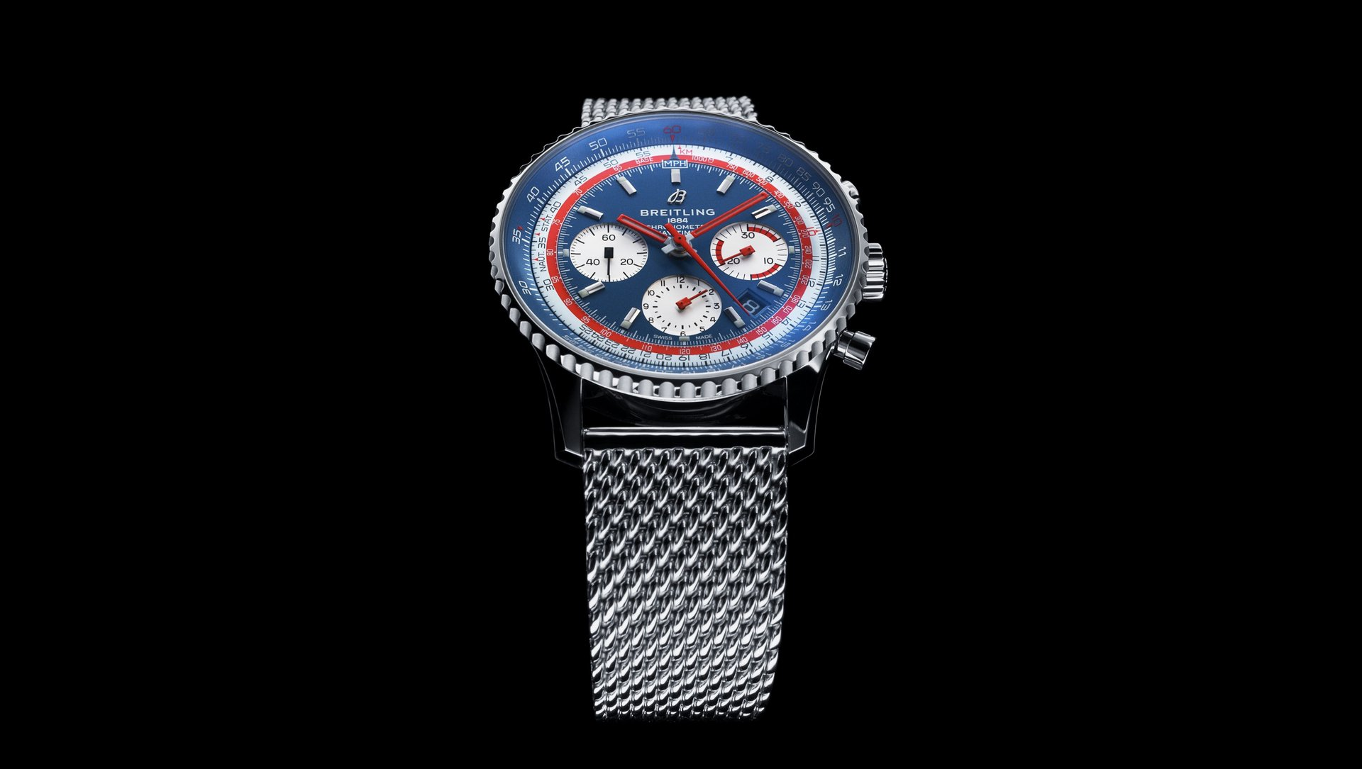 https://static.breitling.cn/media/wysiwyg/news/19-1-14/1L_1.jpg