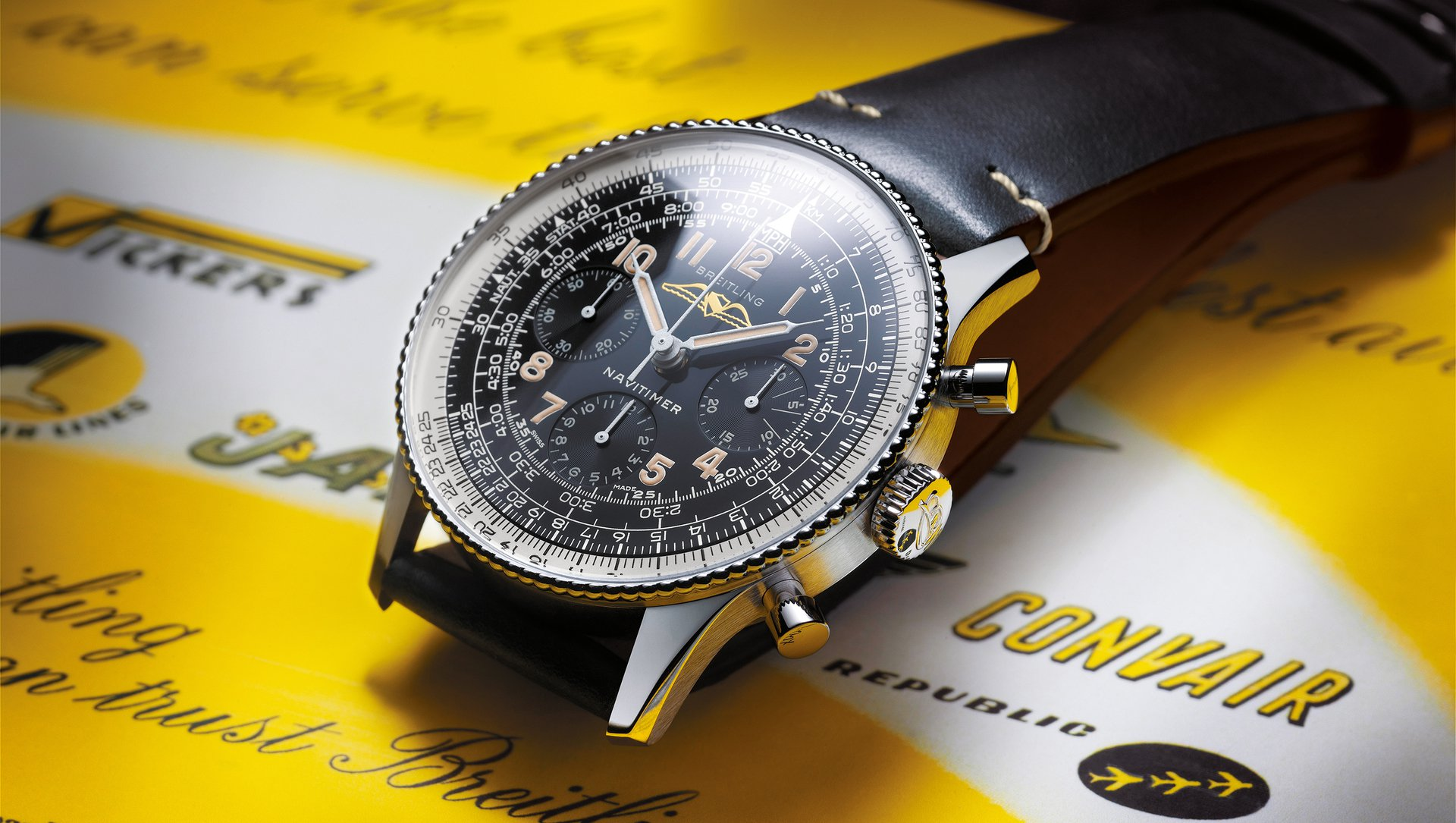 https://static.breitling.cn/media/wysiwyg/news/19-3-15/1.jpg