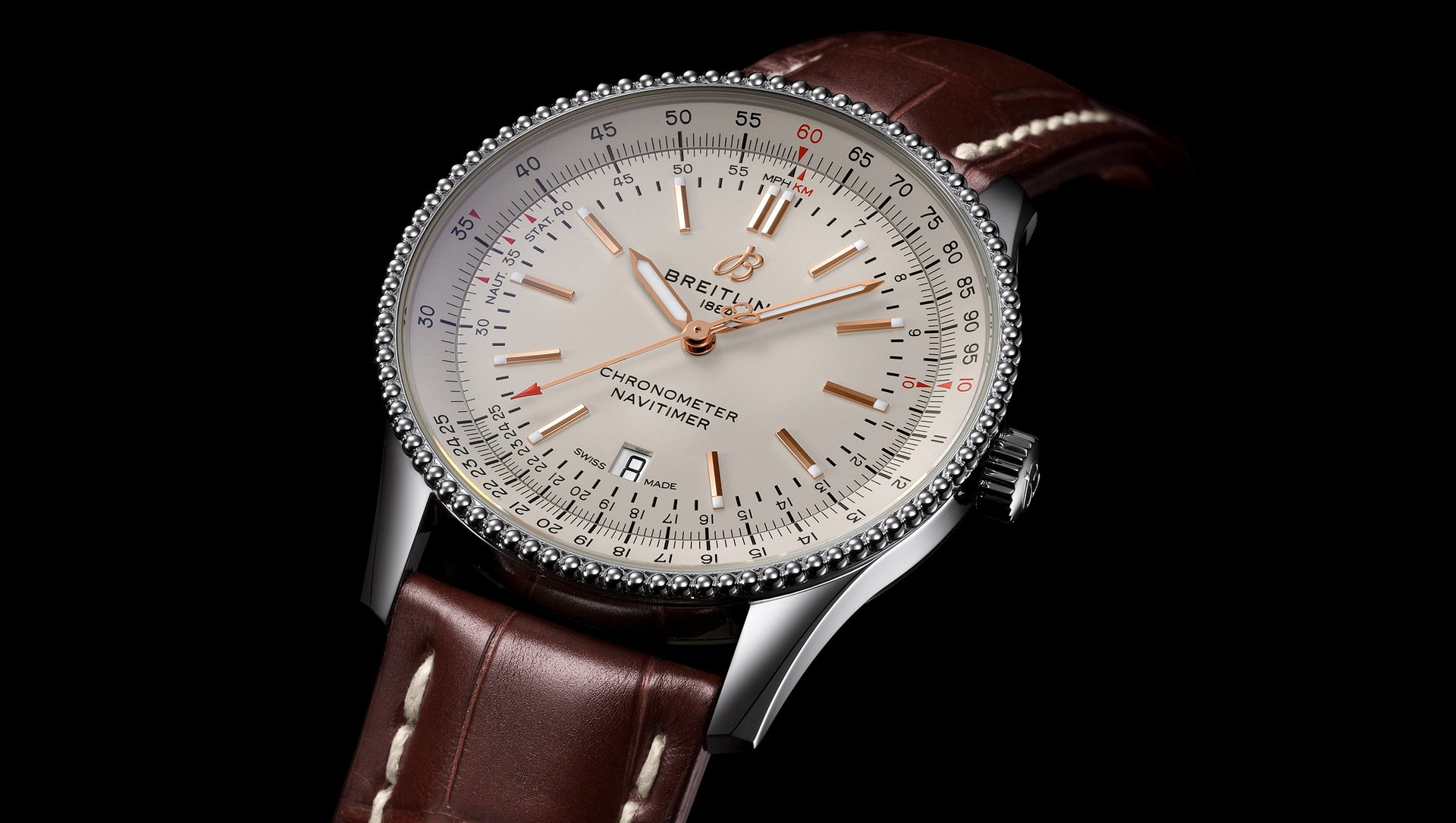 https://static.breitling.cn/media/wysiwyg/news/19-3-20/1.jpg