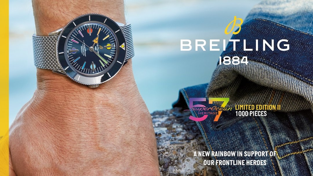 https://static.breitling.cn/media/wysiwyg/news/20-05-20/01_2.jpg